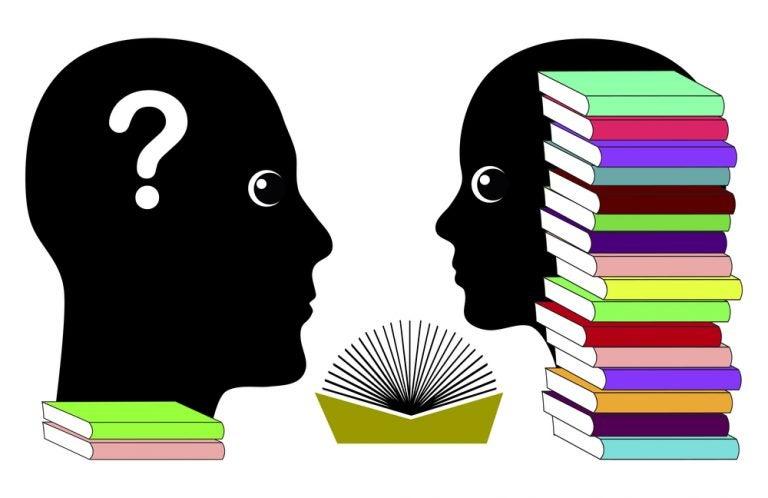 La información sobre educación superior puede reducir la brecha de habilidades