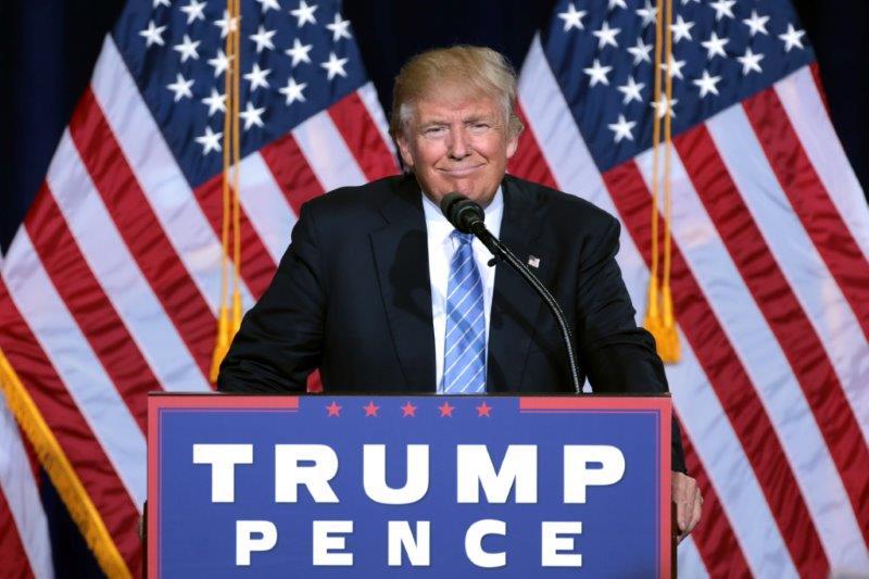 América Latina y Trump: el economista jefe del BID identifica potenciales oportunidades para la región