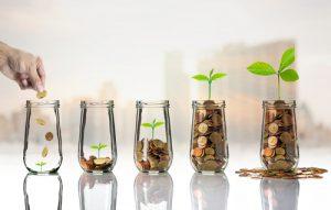 Cuando el endeudamiento externo para financiar la inversión se vuelve riesgoso