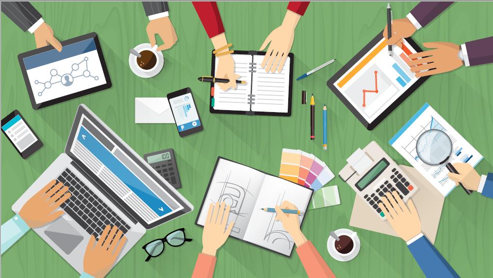 La coordinación, clave para el éxito de las políticas públicas
