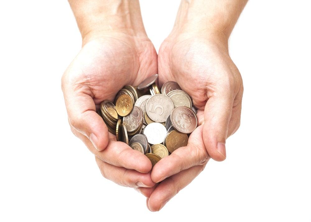 Repensar los impuestos para proteger los ahorros