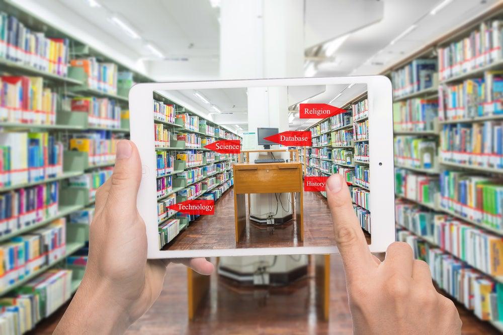 Lo que el aprendizaje interactivo le puede enseñar a América Latina