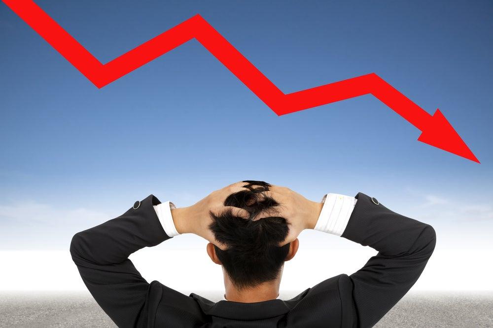 Cómo abordar la vulnerabilidad ante la crisis económica