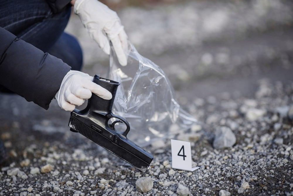 El costo de los homicidios en América Latina y el Caribe