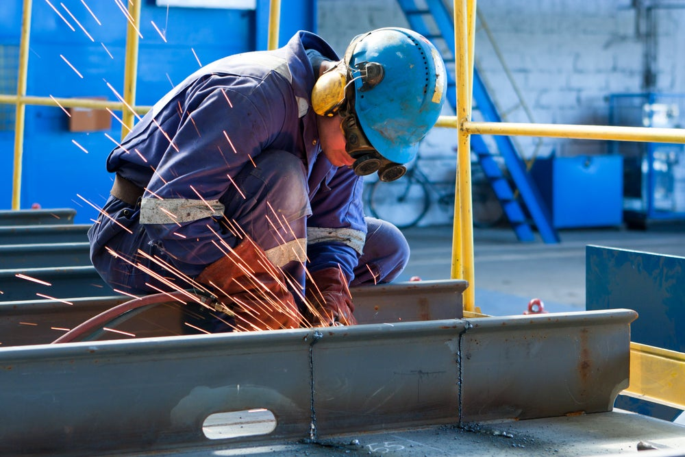 ¿Está América Latina fallando a sus trabajadores?