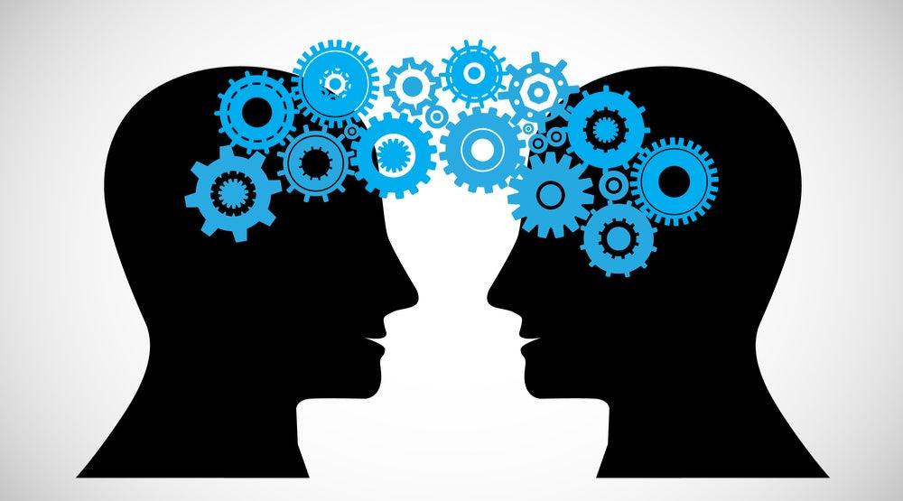 SkillsBank: el nuevo y vasto sitio web sobre el desarrollo de habilidades