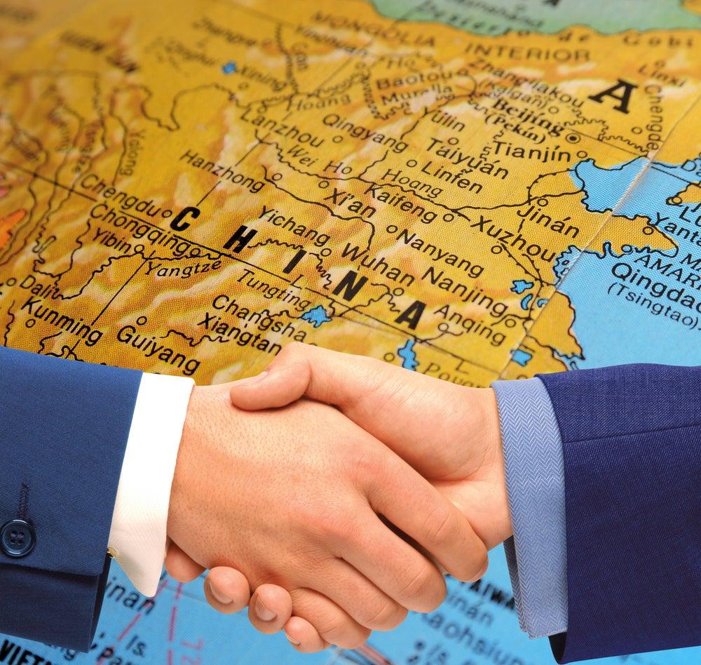 ¿Puede profundizarse más la articulación de América Latina y China?