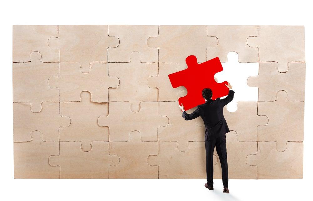 Integración financiera: ¿amiga o enemiga de países que ahorran poco?