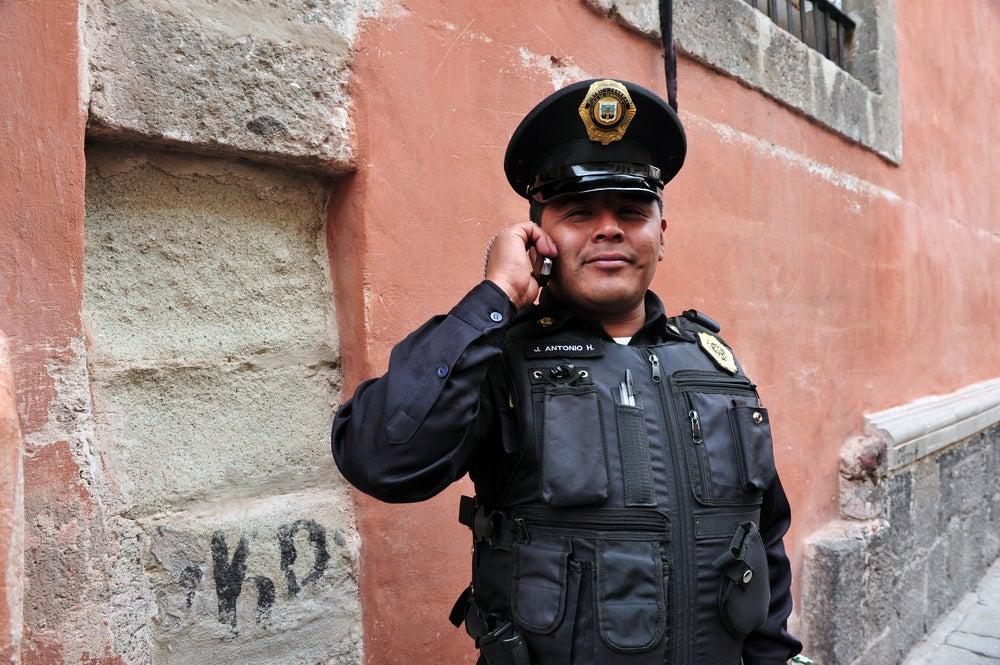 Un enfoque micro a la delincuencia