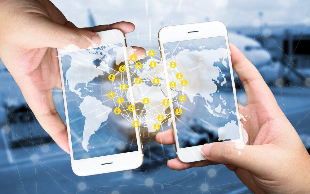 Fintech se perfila como una gran promesa tanto en América Latina como en China