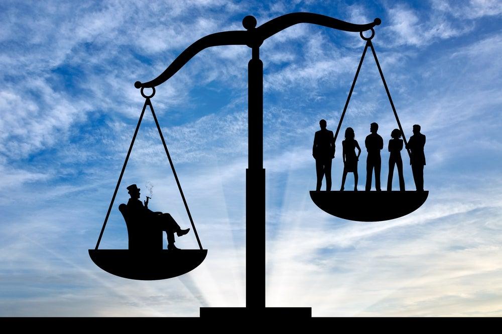 ¿Cómo redujo América Latina su extrema desigualdad?