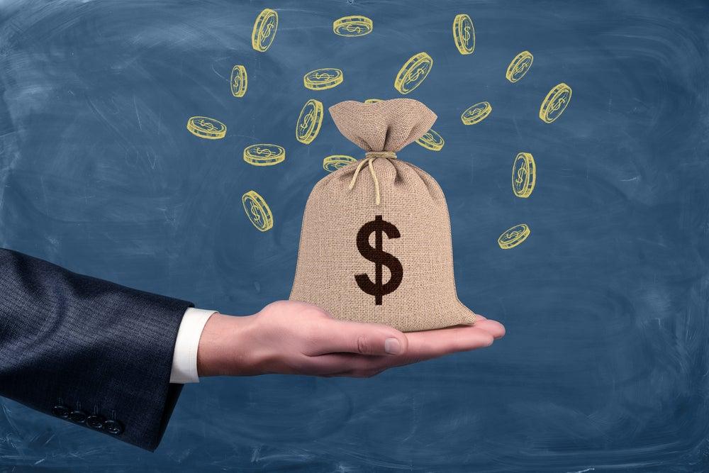 Cuando la política distorsiona las reformas tributarias