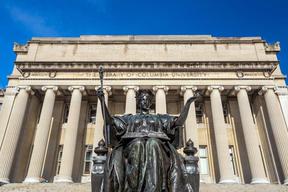 Se abre la convocatoria al Curso BID-Columbia para hacedores de políticas públicas