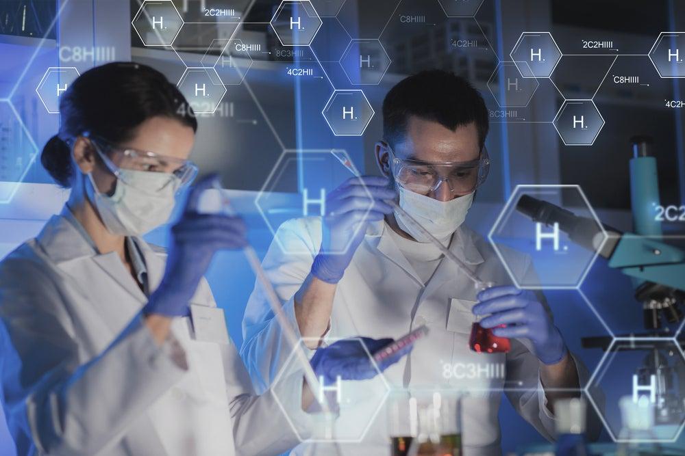 la educación en América Latina podría beneficiarse de un mayor uso del método científico