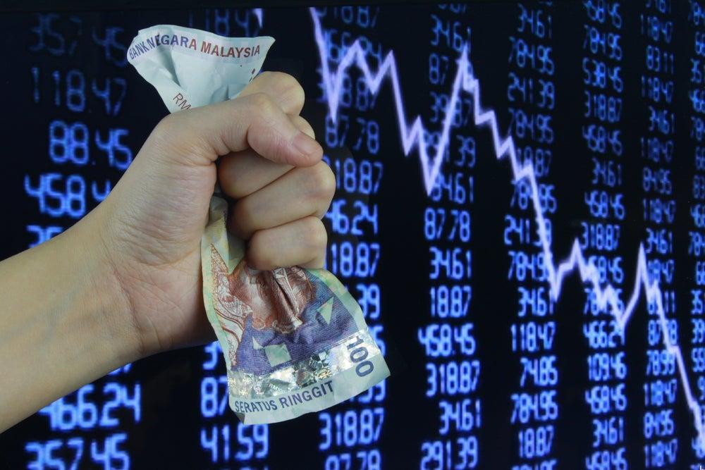 Las paradas súbitas pueden ser menos severas cuando los inversores locales traen sus activos externos de vuelta a casa