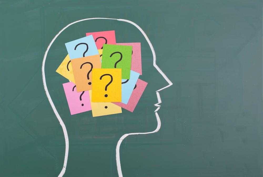 Oportunidades de investigación para especialistas en economía del comportamiento