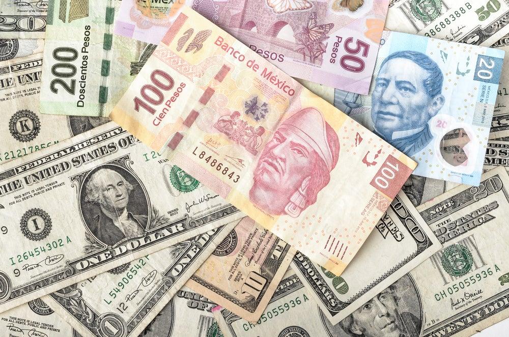 La reforma tributaria de Estados Unidos podría reducir los ingresos tributarios en América Latina y el Caribe.