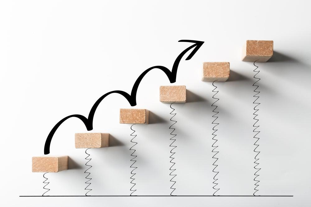 Próximamente: Informe Macroeconómico del BID – La hora del crecimiento