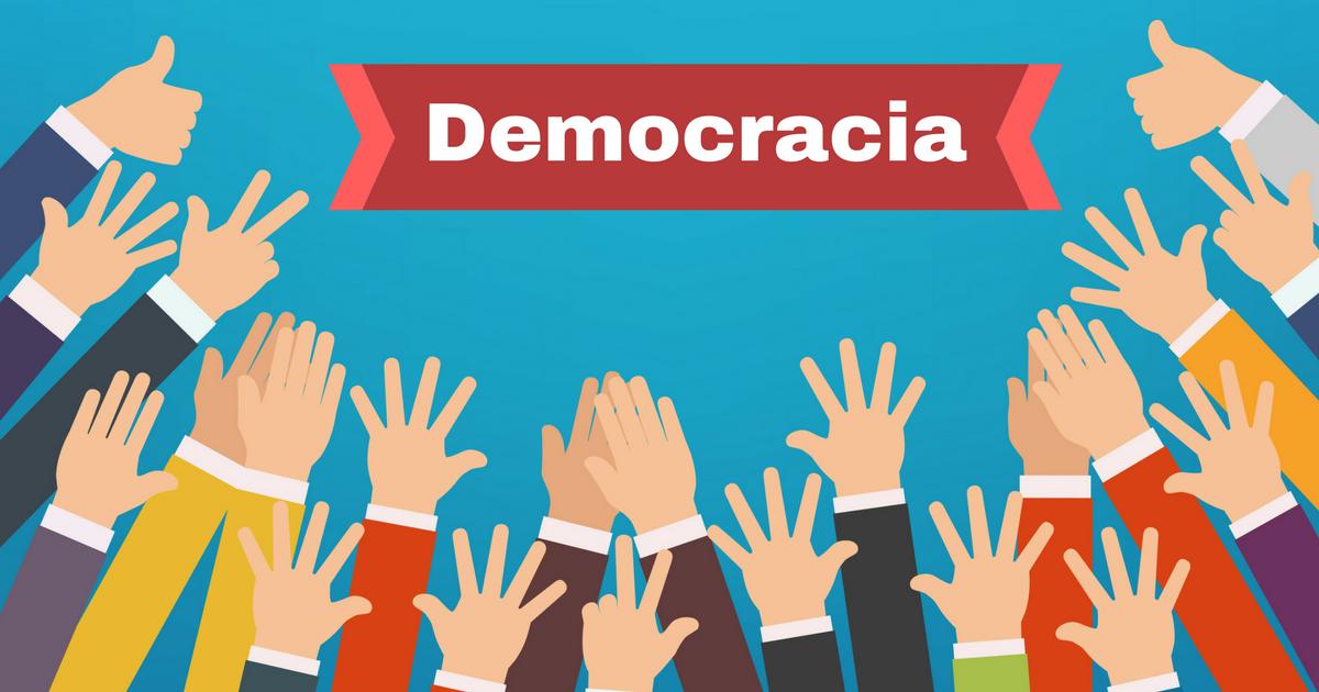 : La democracia está profundamente afianzada en América Latina, según la base de datos de instituciones políticas del mundo.