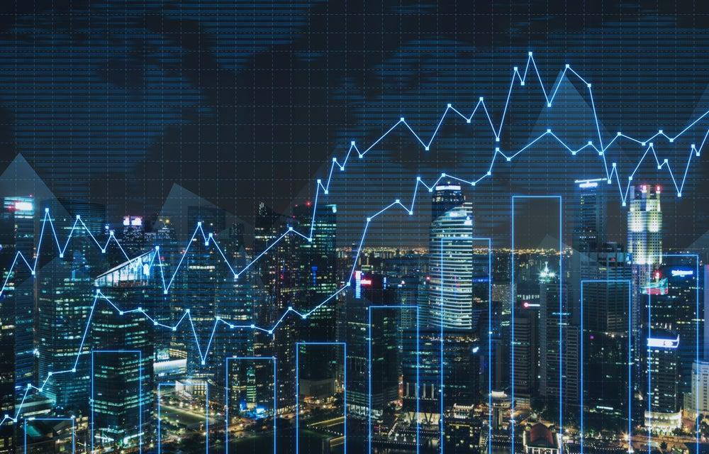 La regulación puede ayudar a los países de América Latina a reducir la volatilidad de los flujos bancarios transfronterizos