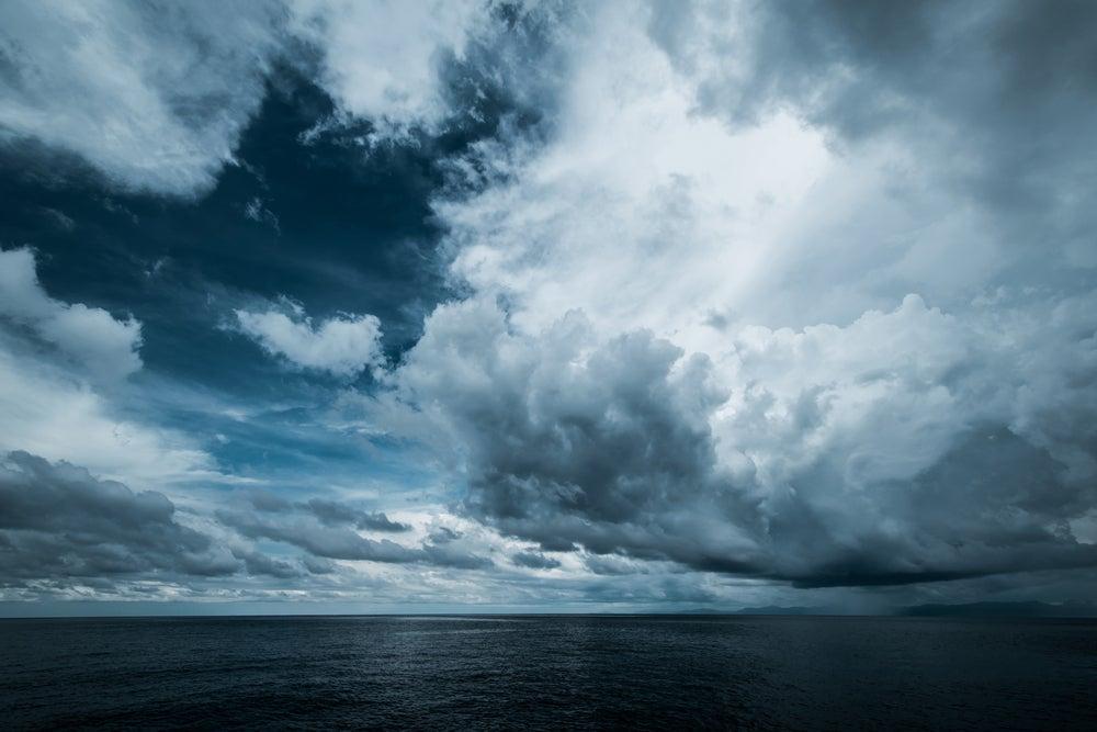 La amenaza del cambio climático para el turismo caribeño
