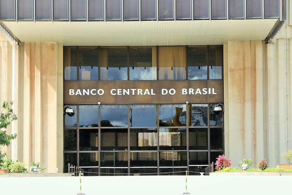 La autonomía del Banco Central puede marcar toda la diferencia para controlar la inflación y brindar estabilidad macroeconómica.