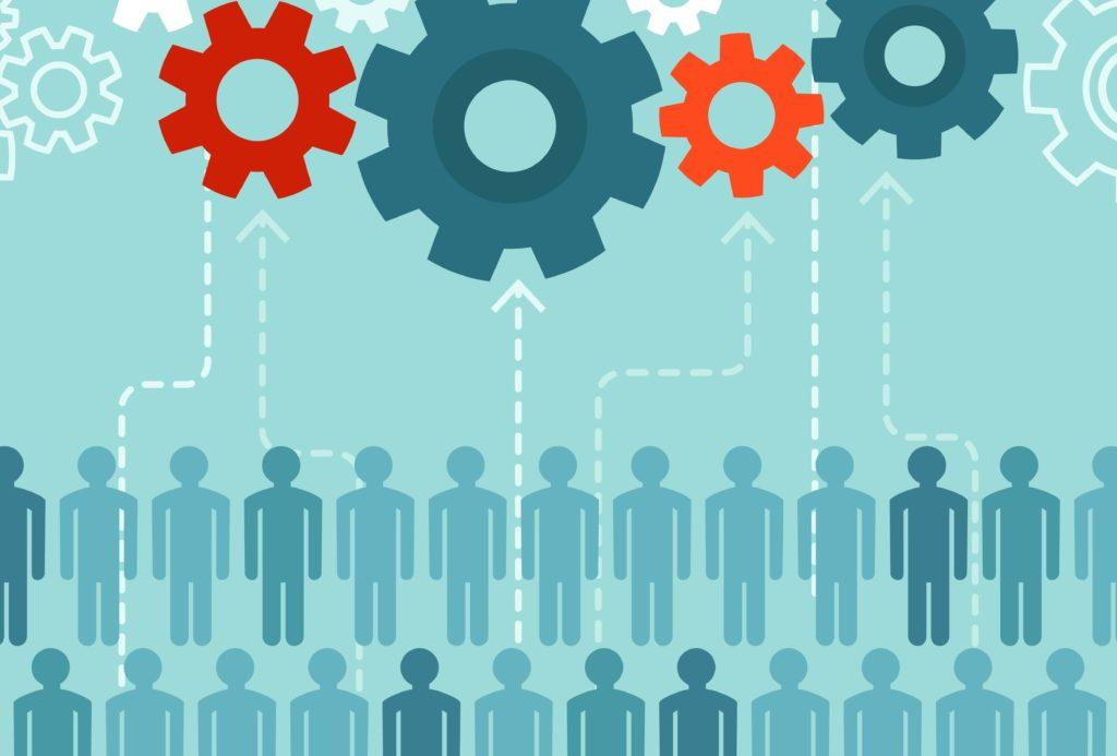 ¿Cómo puede ayudar el crowdsourcing a América Latina en la era digital?