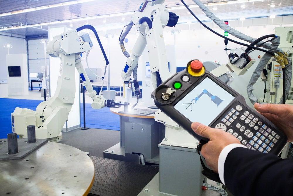 ¿Ganan o pierden los trabajadores con los robots?