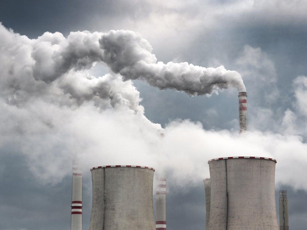¿Podemos reducir las emisiones sin un impuesto al carbono?