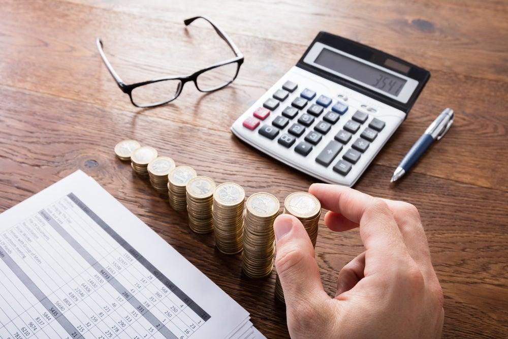 Efectos colaterales: ¿puede una intervención en un impuesto ...