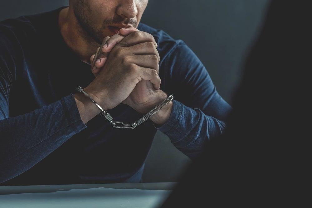 Las estrategias de la lucha contra el crimen tienden a reflejar las opiniones, a menudo imprecisas, del público sobre el problema