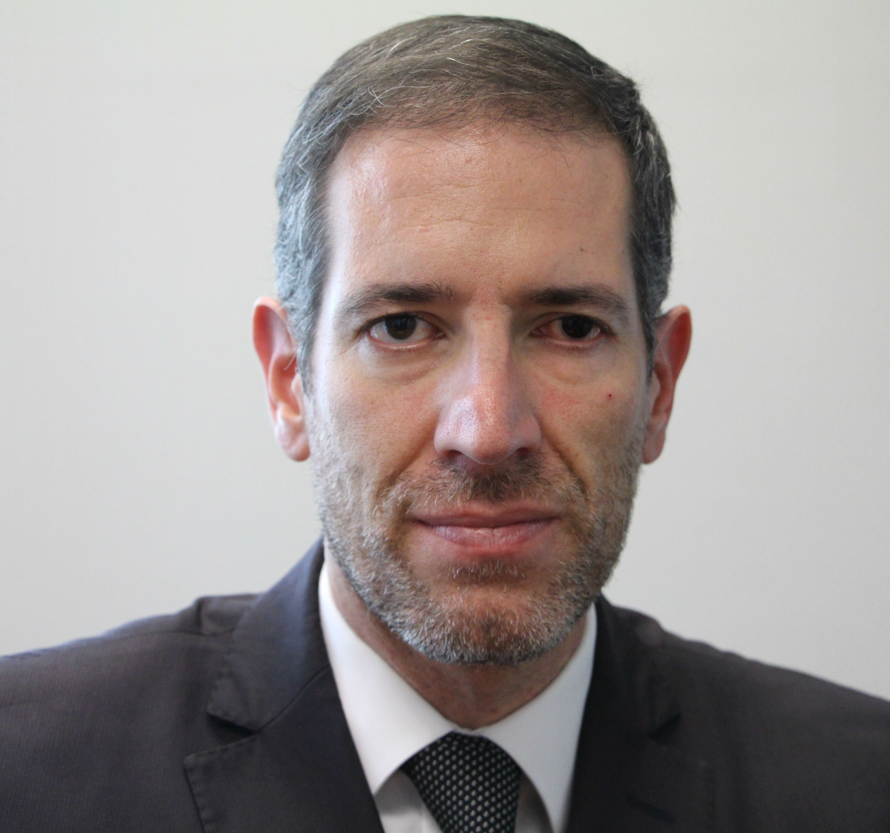 Arnoldo López Marmolejo