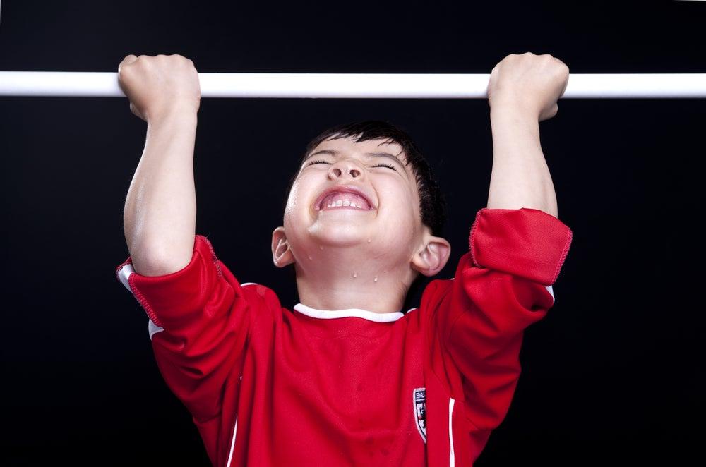 Persevera y triunfarás: La enseñanza de determinación y paciencia como herramientas para el éxito escolar