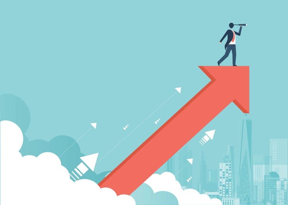Para enfrentar los desafíos externos, impulsemos el crecimiento desde dentro