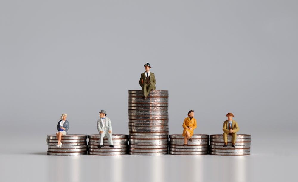 La reducción de la desigualdad en América Latina puede explicarse en parte por los cambios entre las empresas.