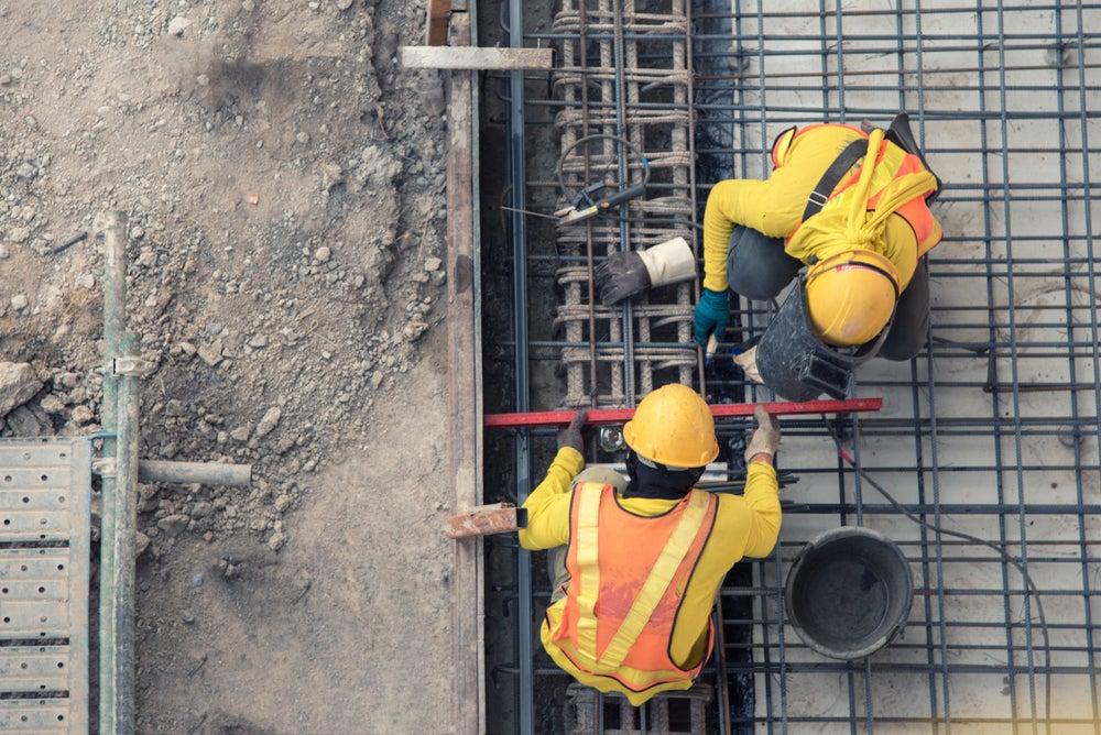 América Latina no puede esperar para reducir las brechas de infraestructura que dificultan su progreso