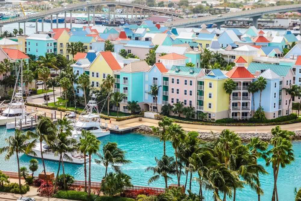 El aumento de las temperaturas y su amenaza al crecimiento económico del Caribe