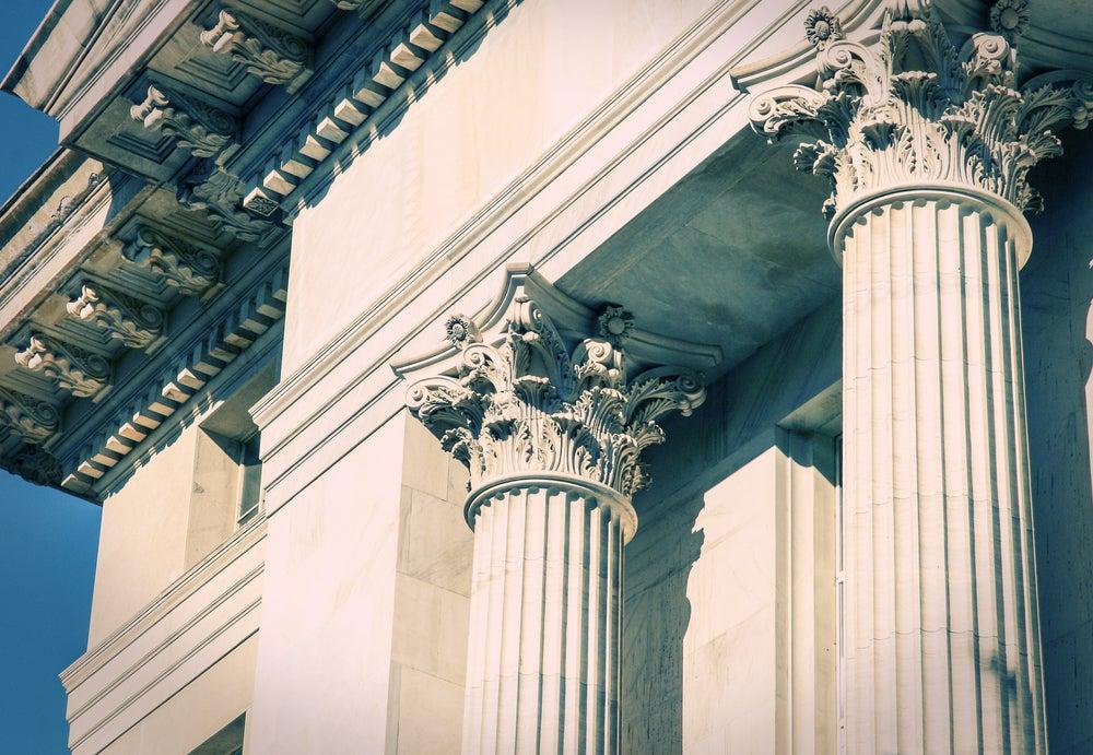 Basilea III y las reformas financieras: ¿Qué deberían hacer las economías emergentes?