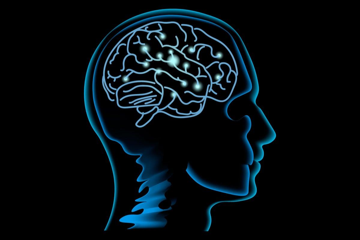 Los ahorros y la salud son ámbitos fructíferos para la ciencia del comportamiento