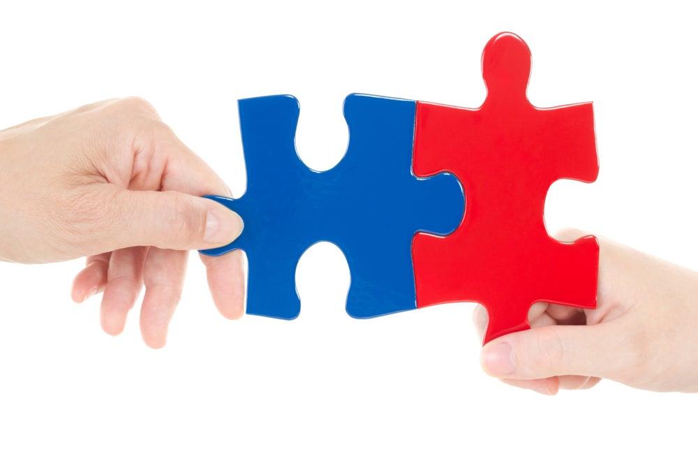 La ciencia del comportamiento puede ayudar a lograr soluciones políticas para crear cohesión social
