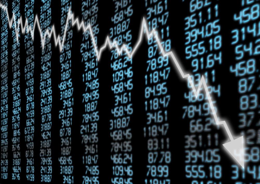 América Latina y el Caribe está en peor posición que en 2007 y necesita promulgar reformas para evitar la próxima crisis financiera.