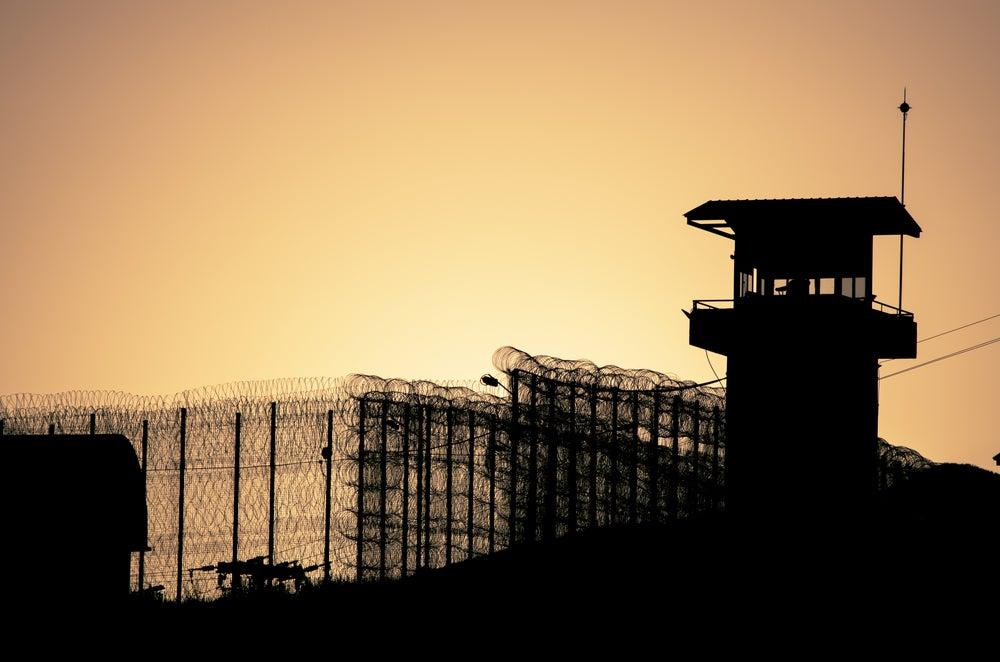 Los algoritmos podrían acabar usándose para mejorar el sistema de justicia penal en América Latina.