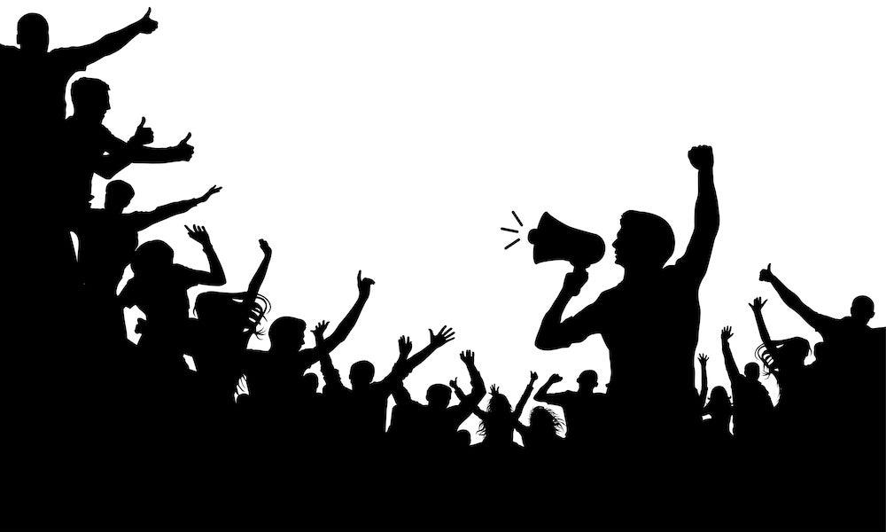 El colapso de la confianza y el auge del populismo