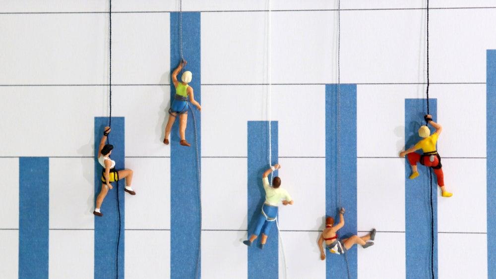 Hacia el crecimiento inclusivo en una de las regiones más desiguales del mundo