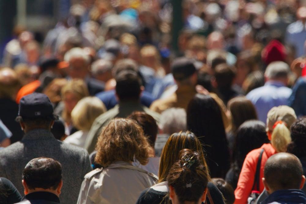 Cómo asegurar que los beneficios del comercio sean inclusivos y sostenibles