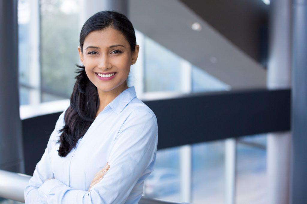 Prestigioso programa para jóvenes investigadores