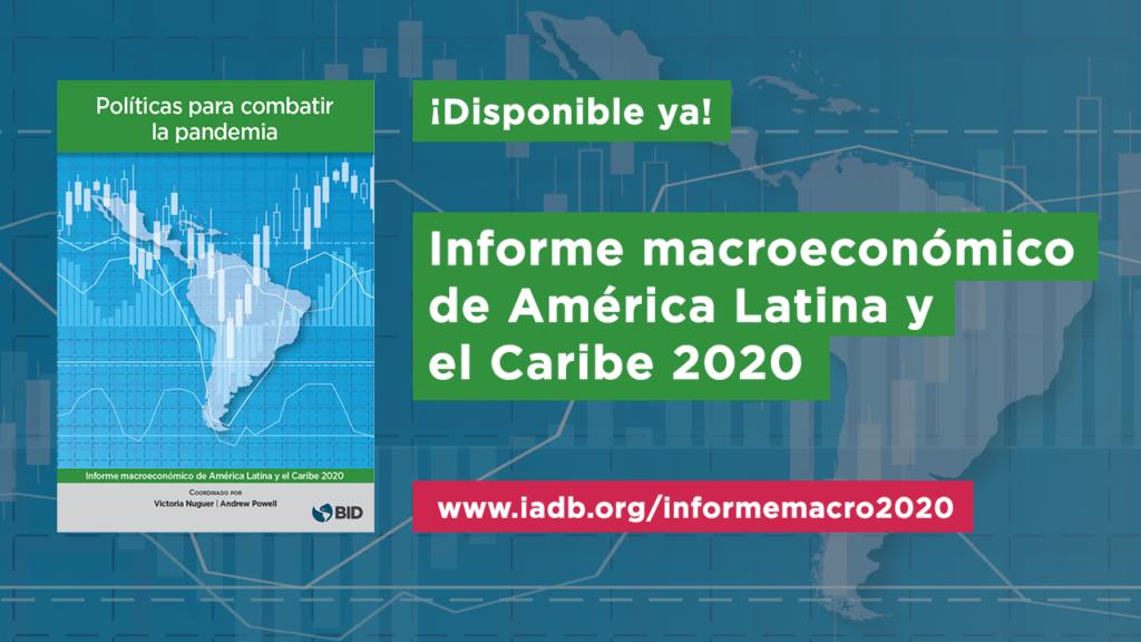 Macro report Tweet - Disponible ya SPA