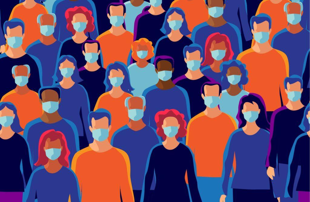 economía comportamiento conductual impuestos fiscal salud COVID-19 coronavirus