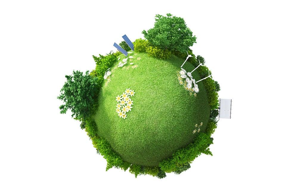 America Latina Caribe fondos soberanos fondos de pension inversiones factores ambientales sociales gobernanza