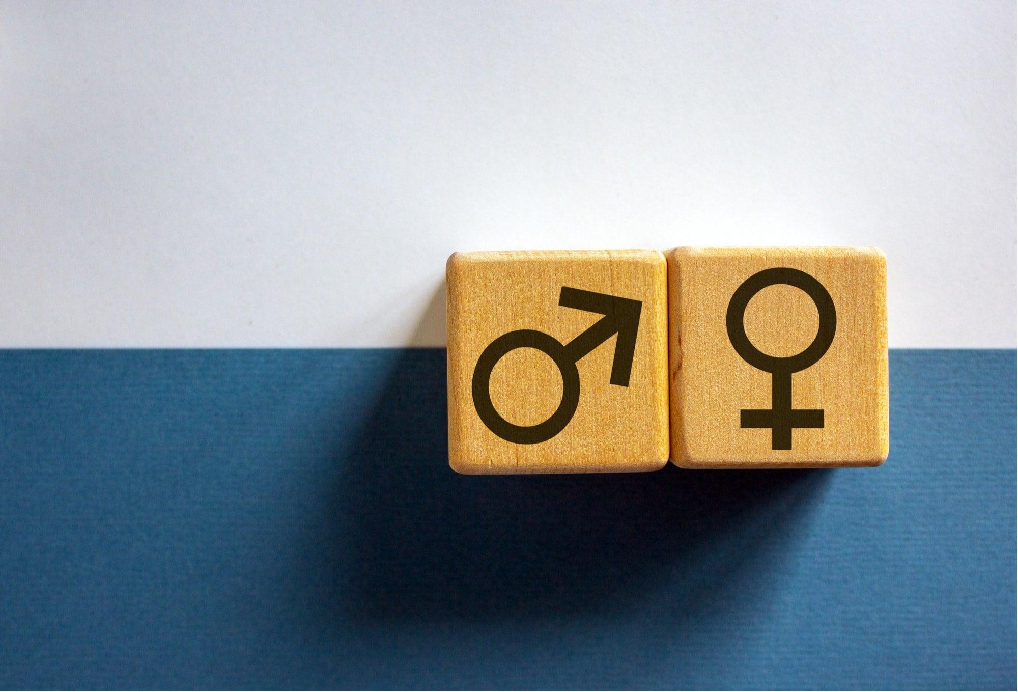 El nuevo GDLab estudia asuntos de discriminación y desigualdad